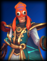 LoadingArt Jenos Squidbert.png