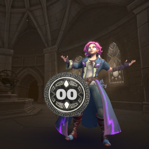 Maeve MVP Mastery Pose.png