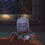 RIP Death Stamp.png