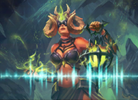 Seris Voice Infernal.png