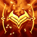 Ability Hunter's Mark.png