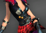 Evie Troublemaker Icon.png