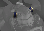 Drogoz Head Tyrant Shackles Icon.png