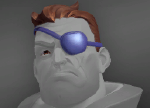 Viktor Head Navy Eyepatch Icon.png