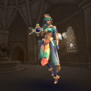 Ying Divine Daughter.png