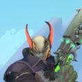 Androxus Accessories Imperator's Arch.png