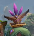 Mal'Damba Head Hexer's Mask.png