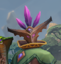 Mal'Damba Head Hexer's Mask.png