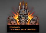 All Spray Omega Crusher Icon.png