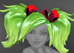 Evie Head Merrymaker Ribbons Icon.png