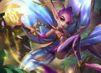 Willo Collection Default Icon.png