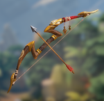 Sha Lin Weapon Default.png