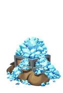 StoreCrystals 7.png