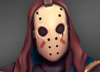 Jenos Collection Ghoulish Goalie Icon.png
