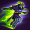 Ability Nether Step.png
