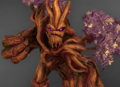Grover Collection Lavender Icon.png