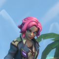 Maeve Head Vagrant Clasp.png