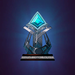 All Spray Trophy 2017 Icon.png