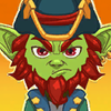 Avatar Redbeard Icon.png