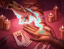 Card Spirit Leech.png
