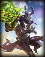 LoadingArt Androxus Default.png