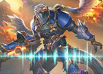 Drogoz Voice Pyre Warrior.png