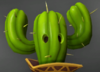 Mal'Damba Collection Prickly Icon.png