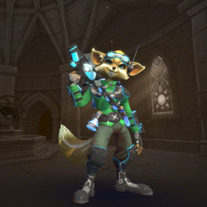 Pip Tactical.png