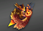 All Spray Dragon Knight Icon.png