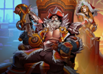 Dredge Collection Merrymaker Icon.png