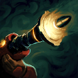 WeaponAttack Barik Icon.png