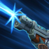 WeaponAttack Kinessa Icon.png
