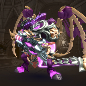 Drogoz Abyssal Lord.png