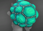 Makoa Accessories Plushy Knitting Icon.png