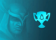 Strix MVP Icon.png