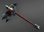 Terminus Weapon Abominable Ice Breaker Icon.png