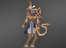 All Spray Ancient History Icon.png