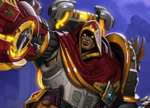 Atlas Collection Chronomancer Icon.png