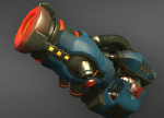 Drogoz Weapon Pride Rocket Launcher Icon.png