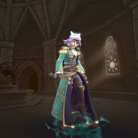 Maeve Eight Oceans.png