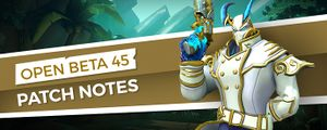 OB45 PatchBanner.jpg
