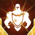 Achievements BulletSponge.png