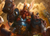 Barik Collection Steel Forged Icon.png