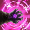 Ability Power Siphon.png