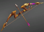 Sha Lin Weapon Charisma Long Bow Icon.png