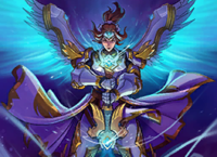 Furia Collection Aurora Icon.png