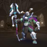 Grohk Neon Demon.png