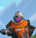 Kinessa Head Star Silver Helm.png
