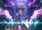 Maeve Voice Demonette.png