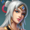 Champion Lian Icon.png